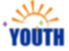 youth70c (1).jpg
