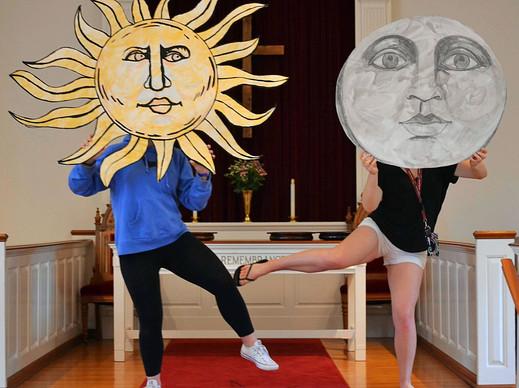 youth - sun and moon_edited.jpg