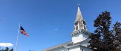Church 2018-09-26 05.42.44_edited