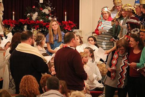 improv christmas worship.jpg