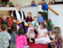 children's sermon_edited.jpg