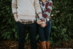 young couple - brooke-cagle-170054-unspl