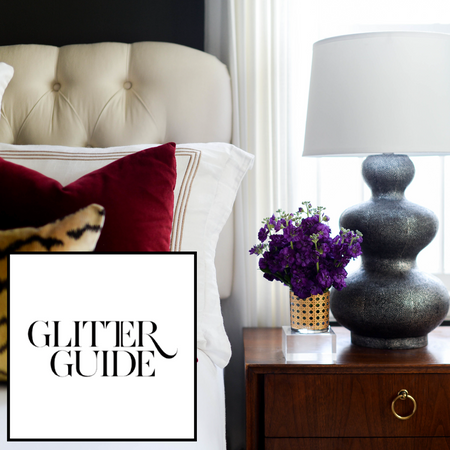 Glitter guide-01.png
