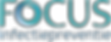 thumbnail_logo_focus_aangepast.png