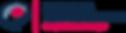 logo_zvip.png