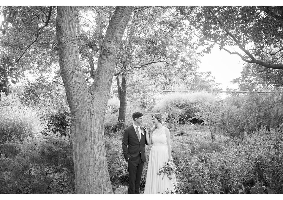 heather-farms-garden-wedding5.jpg