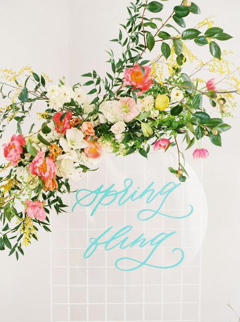 SpringFling-APopofColortoStartSpringRigh