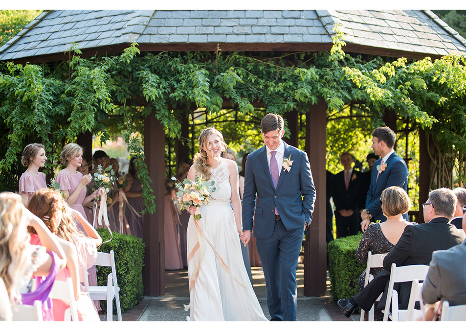 heather-farms-garden-wedding10.jpg