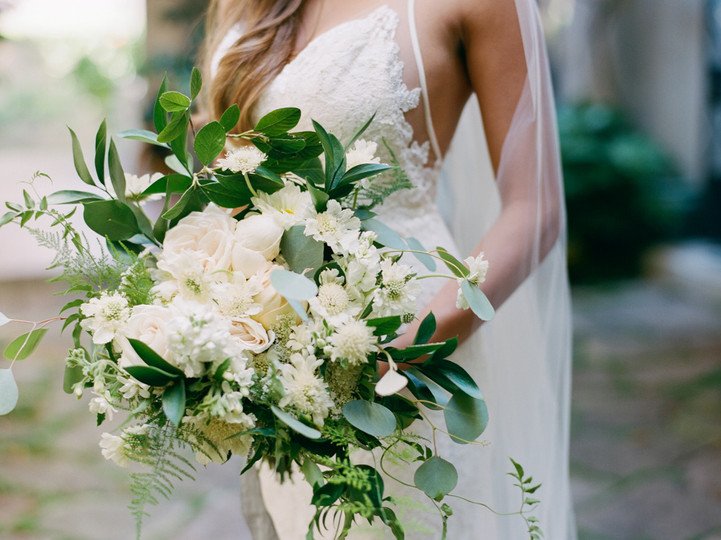 kateweinsteinphoto_korn_wedding-120.jpg