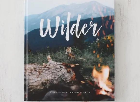 Wilder | Forrest Smith