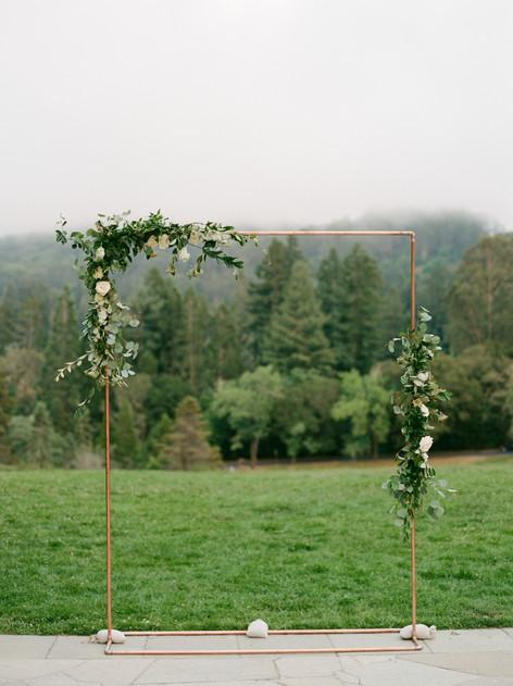 kateweinsteinphoto_korn_wedding-219.jpg