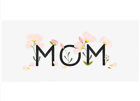 Cards | MOM Floral