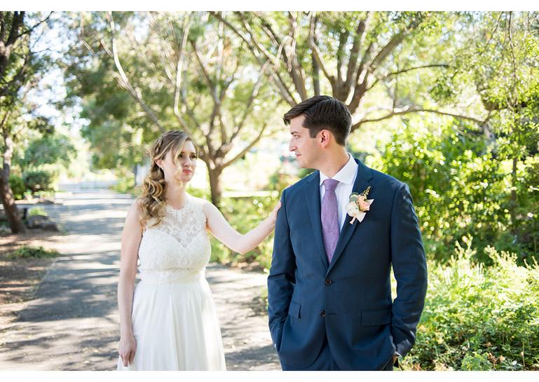heather-farms-garden-wedding1.jpg