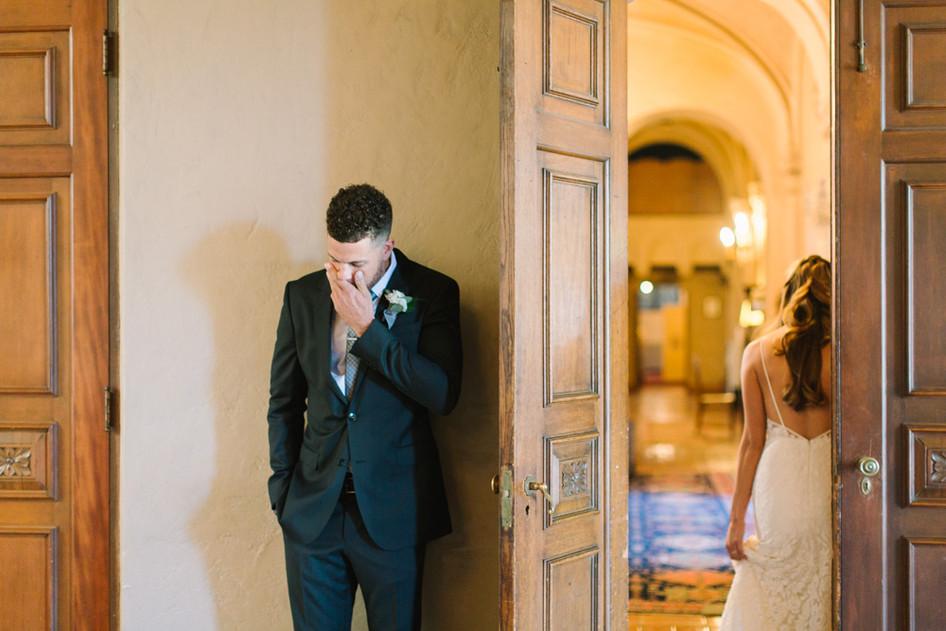 kateweinsteinphoto_korn_wedding-114.jpg