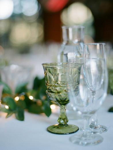 kateweinsteinphoto_korn_wedding-138.jpg