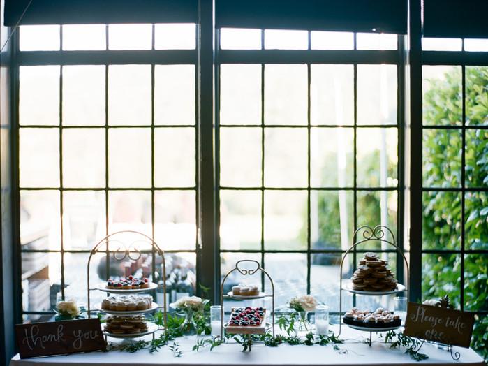 kateweinsteinphoto_korn_wedding-136.jpg