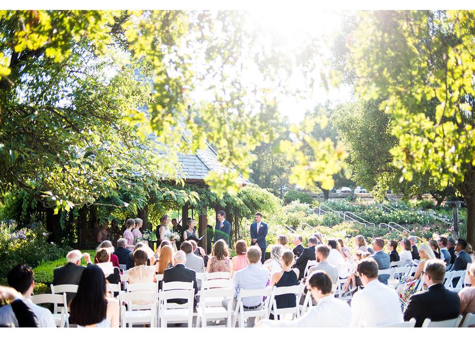heather-farms-garden-wedding7.jpg