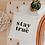 Thumbnail: Banner | StayTrue