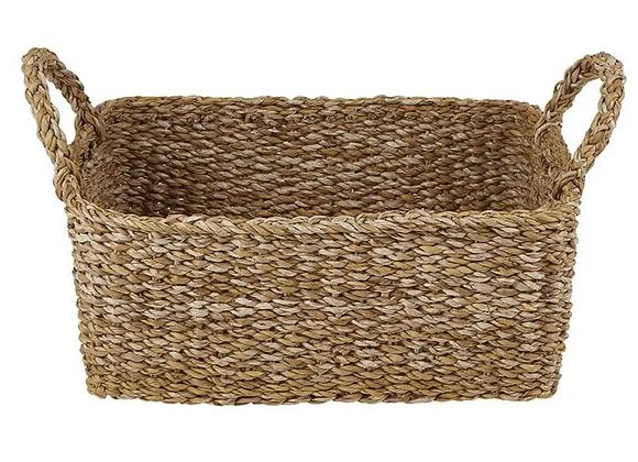 Rectangle Mini Baskets