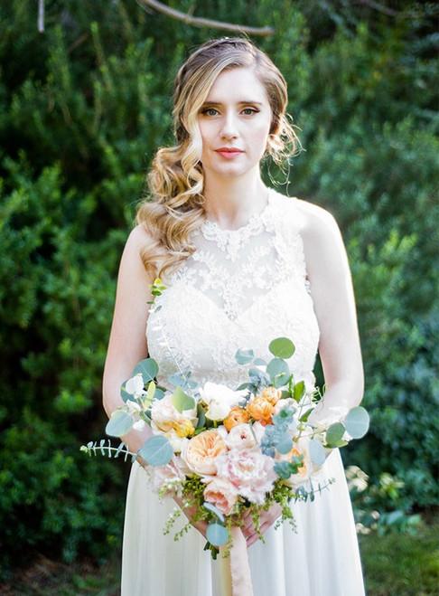 heather-farms-garden-wedding16 (1)_edite