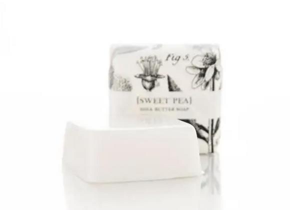 Petite Bar Soap
