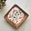 Thumbnail: Eucalyptus Mint Bath Soak