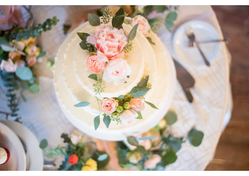 heather-farms-garden-wedding4.jpg