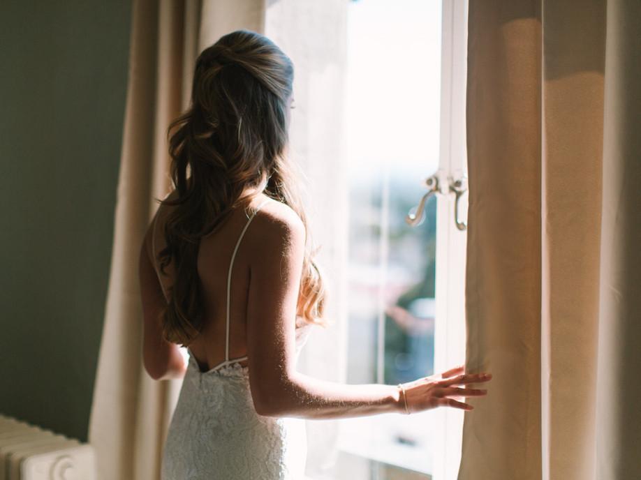 kateweinsteinphoto_korn_wedding-107.jpg