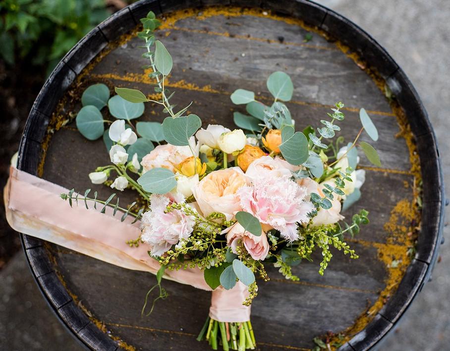 heather-farms-garden-wedding14_edited.jp