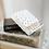 Thumbnail: Fancy Matches | Small Box