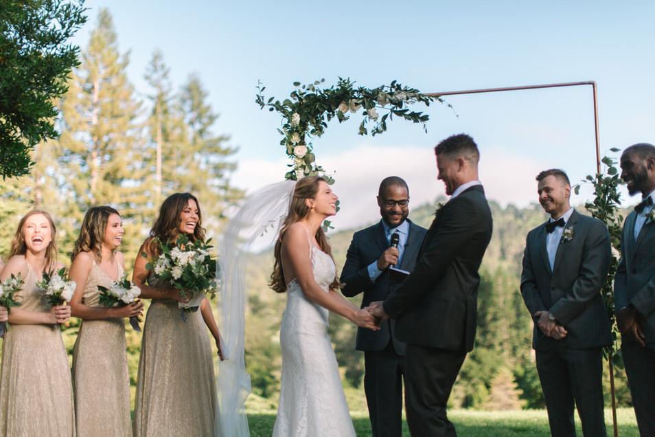 kateweinsteinphoto_korn_wedding-170.jpg