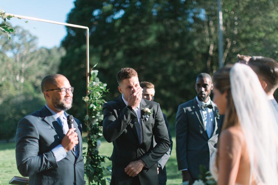 kateweinsteinphoto_korn_wedding-160.jpg