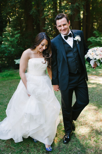 Gabe and Nikki s Wedding Vendor Photos-A