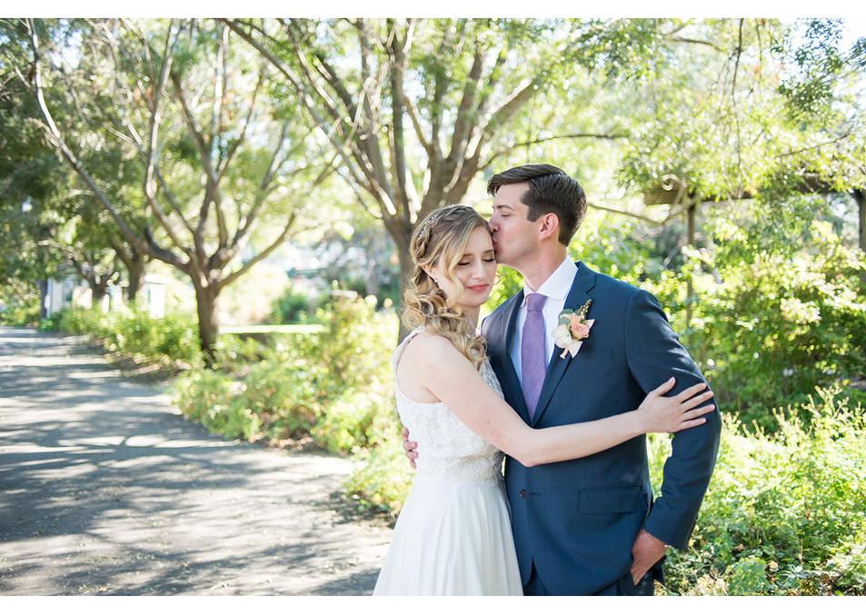 heather-farms-garden-wedding2.jpg