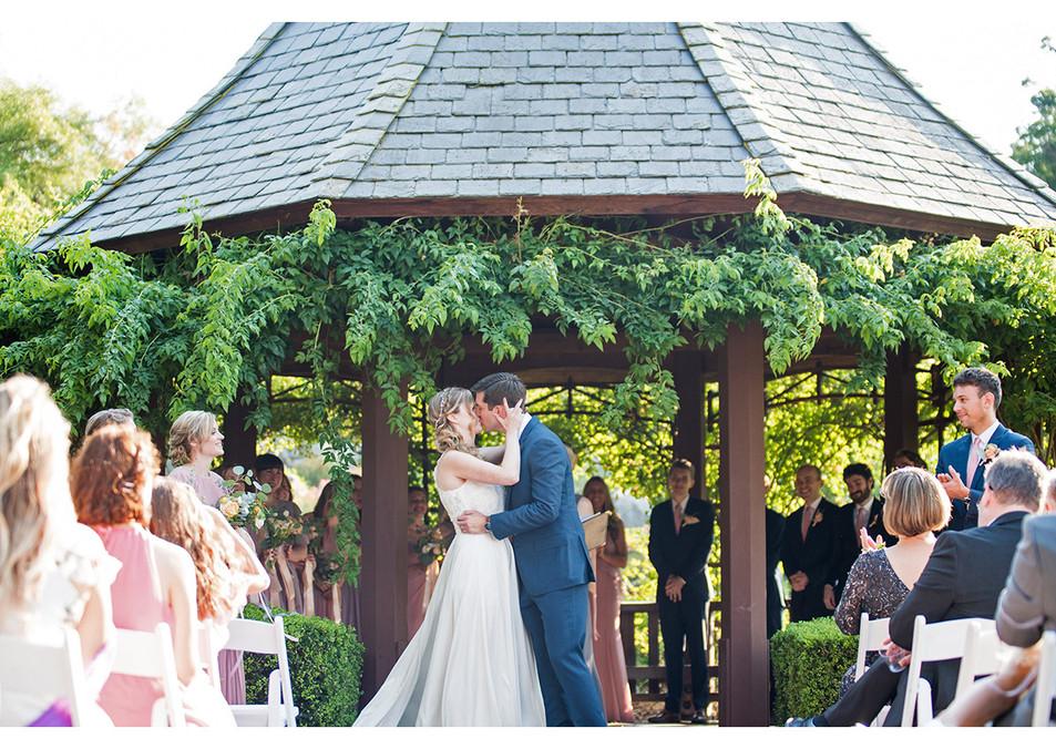 heather-farms-garden-wedding18.jpg
