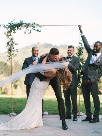 kateweinsteinphoto_korn_wedding-172.jpg