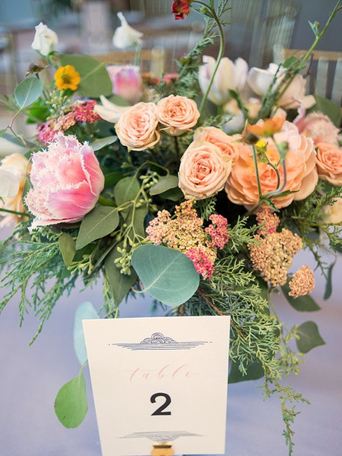heather-farms-garden-wedding13_edited.jp