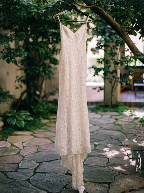 kateweinsteinphoto_korn_wedding-102.jpg