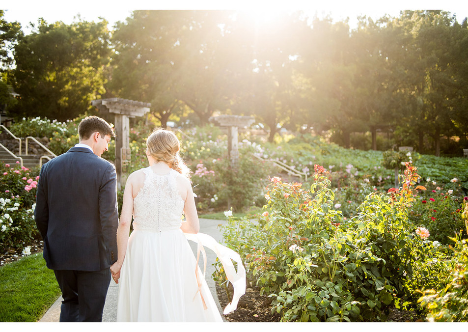 heather-farms-garden-wedding11.jpg