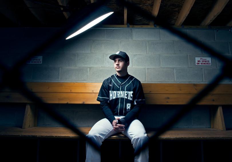 0319_Andrew baseball_10.jpg