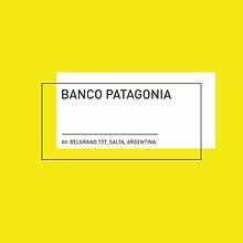 Banco Patagonia Belgrano.jpg
