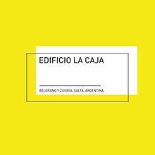 La Caja.jpg
