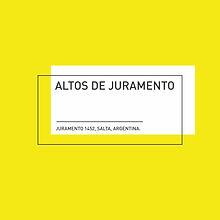 Altos de Juramento.jpg