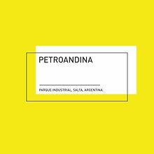Petroandina.jpg