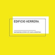 Ed Herrera.jpg