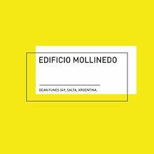 Mollinedo.jpg