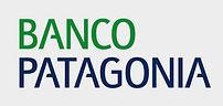 banco-patagonia.jpg