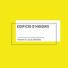 O'higgins.jpg