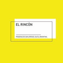 El Rincon.jpg