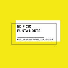 Punta Norte.jpg